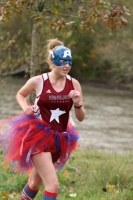 Gallery: Girls Cross Country Raven Non-Qual Invite